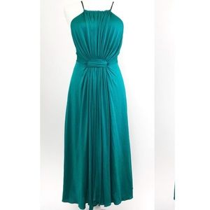 3.1 Phillip Lim Dresses - ♥️ 3.1 Philip Lim dress Emerald green color !♥️
